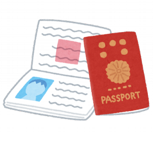 Travel_passport2
